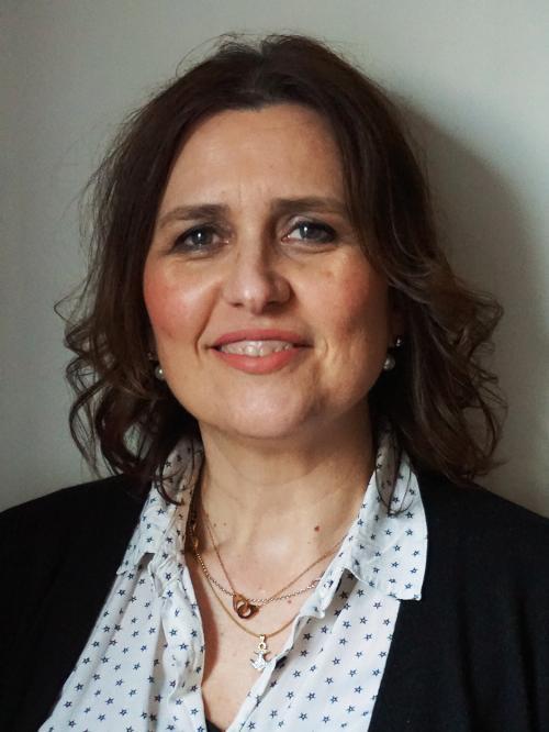 Foto: María Elena Fernández García