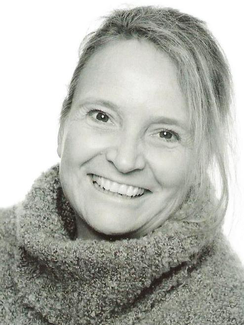 Foto: Ingeborg Vagt