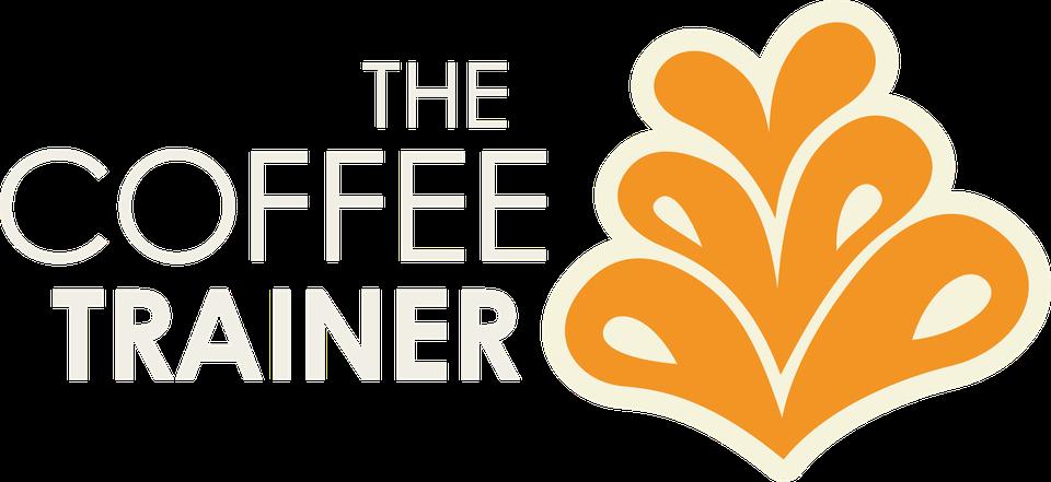 Erfreut Kaffee Themenküchendekor Zeitgenössisch - Küchenschrank ...